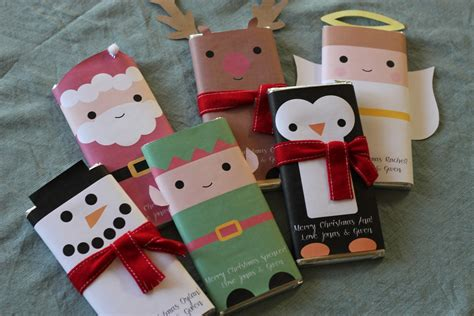 printable paper crafts for adults 14 best photos of penguin crafts for adults easy