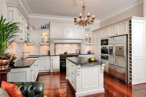 beautiful kitchen design ideas 25 beautiful kitchen designs