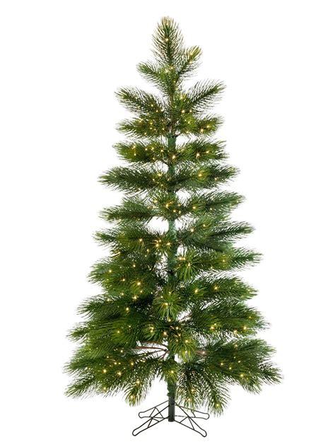 balsam pine artificial tree majestic pine tree balsam hill