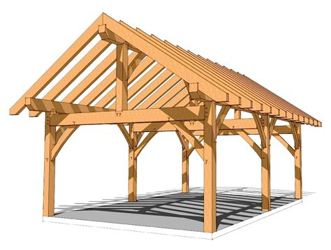simple a frame house plans simple timber frame house plans