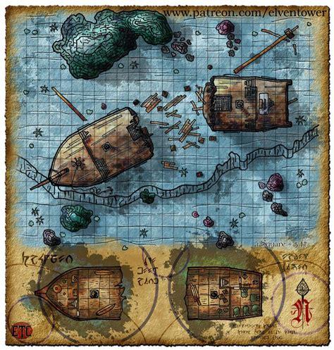 Premade Kitchen Island 584 best d amp d maps images on pinterest dungeon maps
