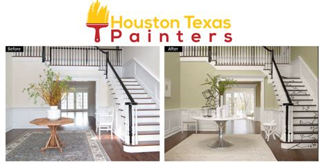 sherwin williams paint store miami fl houston painters coupons near me in houston 8coupons