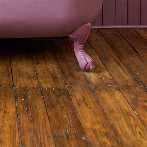 how to remove paint from woodwork how to remove paint from wood floors contractor quotes