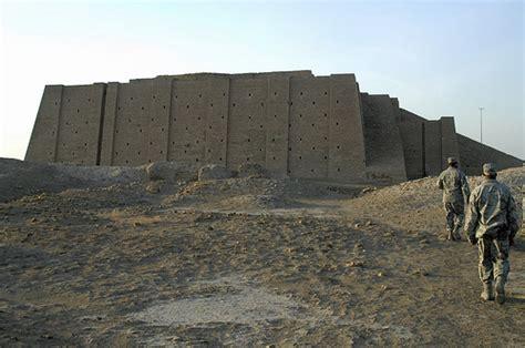 ur definition scrabble ziggurat definition meaning