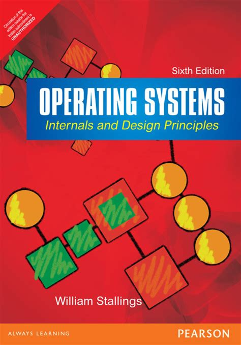 principles of language learning and teaching 6th edition operating systems internals and design principles 6th