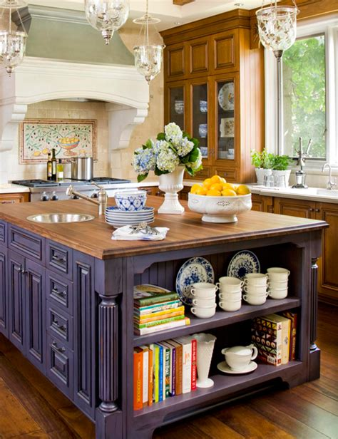 great kitchen great kitchen storage ideas traditional home
