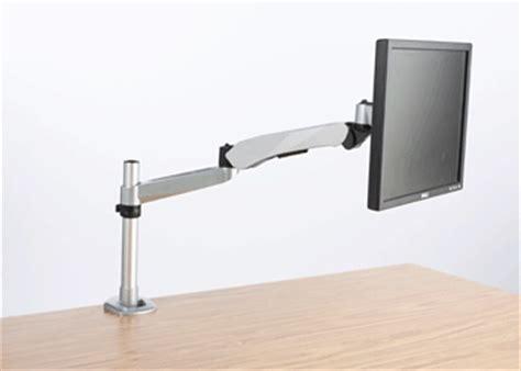 tv desk mount stands tv desk mount stands 28 images tv mounts tv stand 21