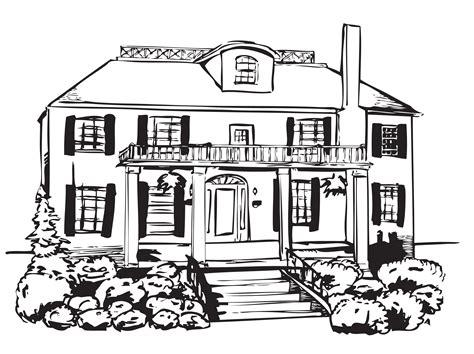 cherry mansion jpg 3275 215 2446 faith coloring book