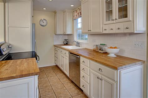 cape cod kitchen design small cape cod kitchencape cod kitchens spaces with cape