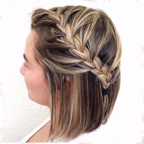 fotos de peinados de pelo corto fotos de peinados faciles para cabello corto peinados de
