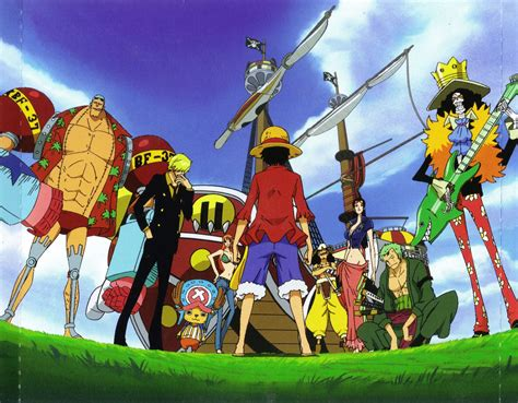 onepiece indonesia one episode 301 400 subtitle indonesia anime 3field