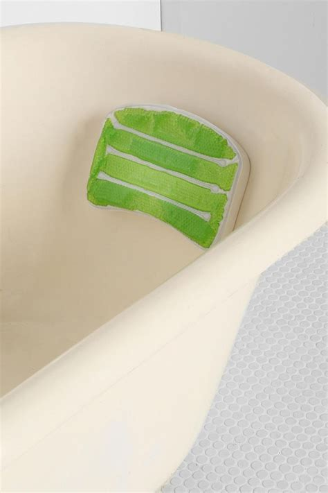 gel bead pillow 135 best images about bathroom ideas on heated