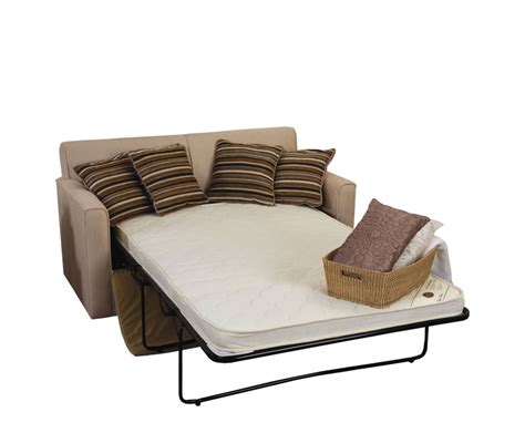 pull out chair bed intex pull out chair bed mattress sleeper