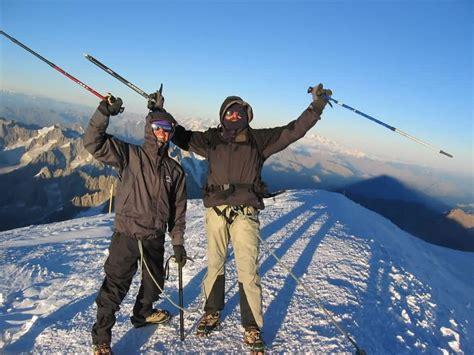 d 233 fi n 176 17 gravir le mont blanc osons entreprendre nos d 201 fis
