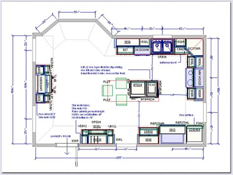 kitchen design planning school kitchen layout best layout room