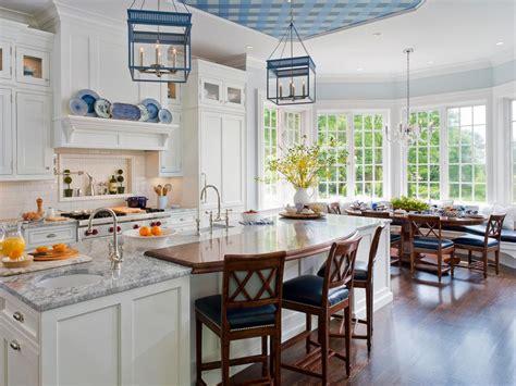 kitchen countertops design 10 high end kitchen countertop choices hgtv