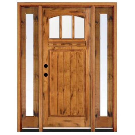 wood front doors home depot 301 moved permanently