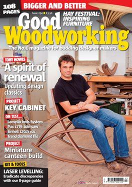 free woodworking magazine subscriptions woodwork woodwork magazine subscription pdf plans