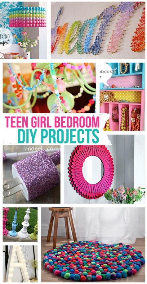 diy projects for bedroom bedroom diy projects landeelu
