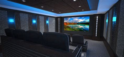 home design home theater home automation and home theater installers cinema systems