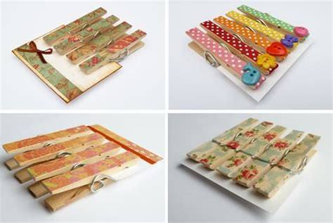 magnet crafts for refrigerator magnet crafts