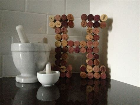 craft projects with wine corks re use wine corks craft ideas