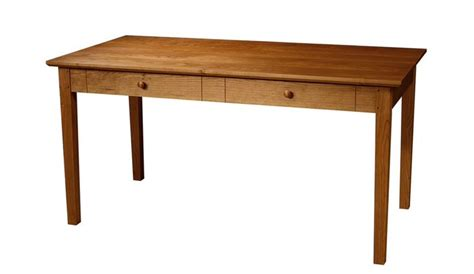 writing desk plans woodworking shaker writing desk plans woodworking projects plans