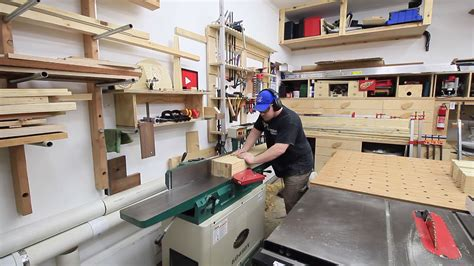 jays woodworking build a woodworking workbench jays custom creations
