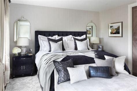 modern contemporary bedroom designs bedroom ideas 51 modern design ideas for your bedroom