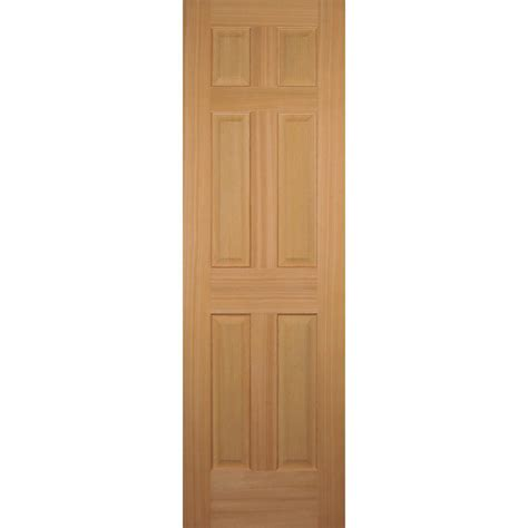 interior wood doors home depot images of wood interior doors at home depot woonv