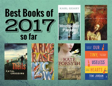 the best picture books best books of 2017 so far booklover book reviews