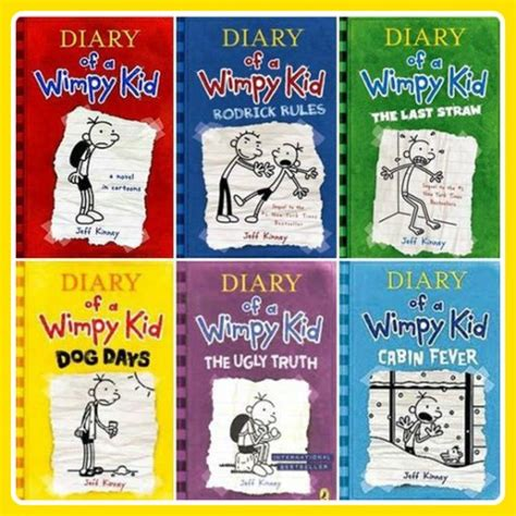 pictures of diary of a wimpy kid books the how to s for book clubs favorite books for boys