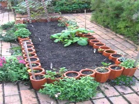 best vegetables for small garden small home vegetable garden ideas