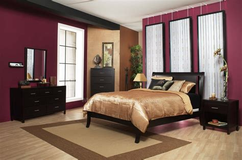 ideas for bedroom design simple bedroom decorating ideas that work wonders