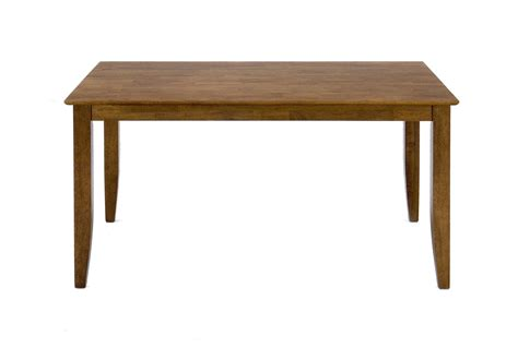 free kitchen table table sur topsy one