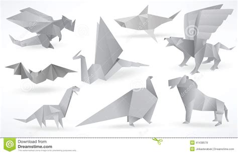 how to make 3d origami animals 3d origami animals comot