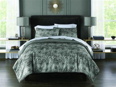 springmaid comforter set springmaid mandala comforter set walmart canada