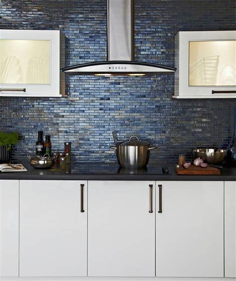 kitchen wall tiles design ideas tiles kitchen wall tile designs india kitchen wall tiles design k c r