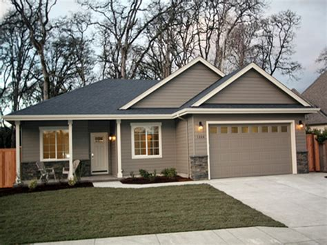 style ranch homes ideal exterior paint colors for ranch style homes house style and plans