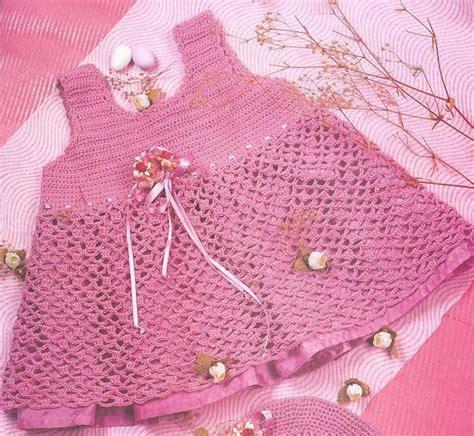 baby knitting patterns free knitting pattern free baby knitting