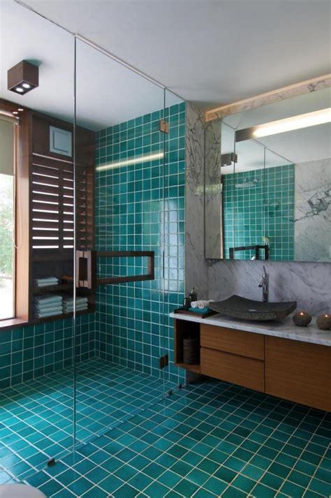bathroom floor tiles designs 20 functional stylish bathroom tile ideas
