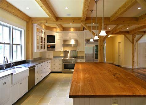 farmhouse kitchen design pictures farmhouse kitchen farmhouse kitchen burlington by