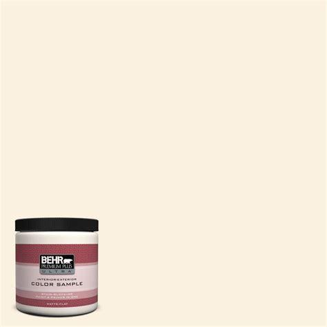 behr paint color pearl behr premium plus ultra 8 oz ppu7 18 sand pearl interior