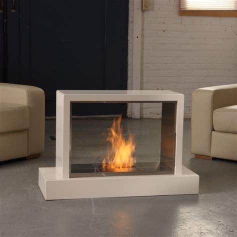 modern gel fireplace real insight ventless gel fuel fireplace modern