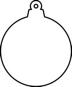 ornament clipart clipart ornament shape
