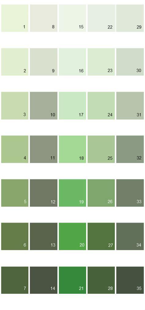 behr paint color laurel leaf behr paint colors colorsmart palette 21 house paint colors