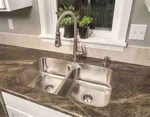install undermount kitchen sink bowl undermount kitchen sink the thoroughbred