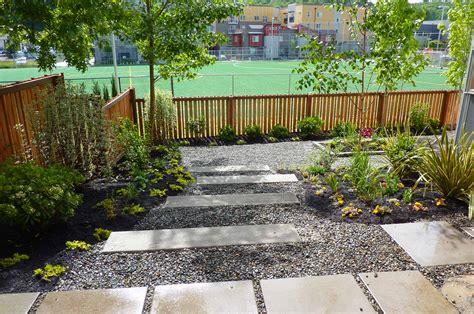 garden designer erin lau design seattle burien renton landscape
