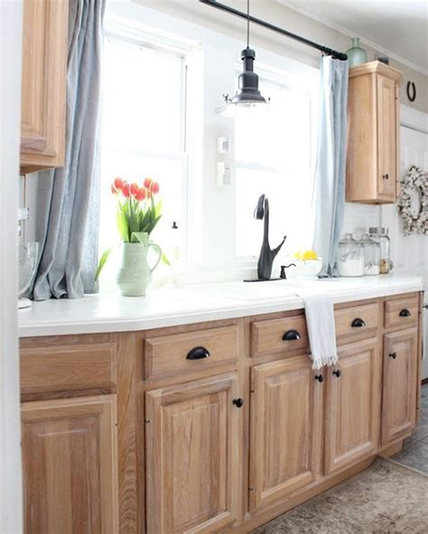 cleaning wood kitchen cabinets cleaning wood kitchen cabinets how to clean wood