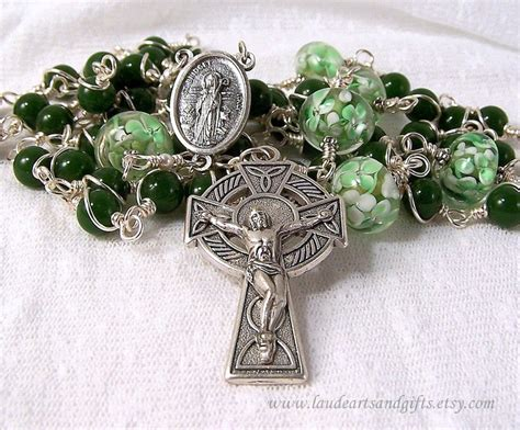 rosary dublin 81 best images about all things on